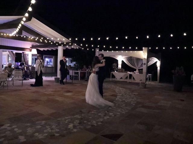 Il matrimonio di Ylenia e Roman a Moscazzano, Cremona 70