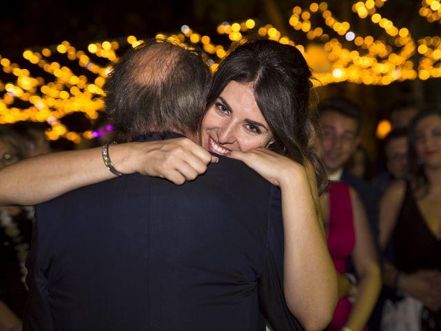 Il matrimonio di Simone e Manuela a Taormina, Messina 49