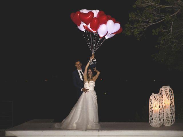 Il matrimonio di Simone e Manuela a Taormina, Messina 50