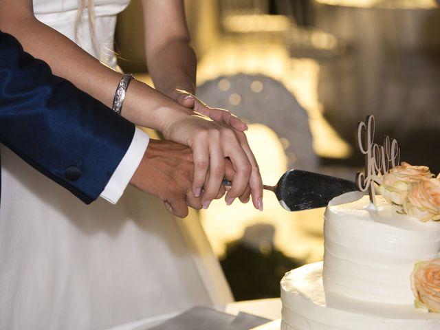 Il matrimonio di Simone e Manuela a Taormina, Messina 53
