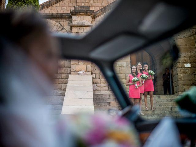 Il matrimonio di Federica e Paulina a Milano, Milano 44
