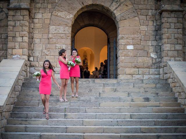 Il matrimonio di Federica e Paulina a Milano, Milano 45
