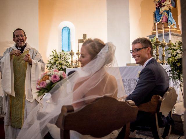 Il matrimonio di Federica e Paulina a Milano, Milano 55