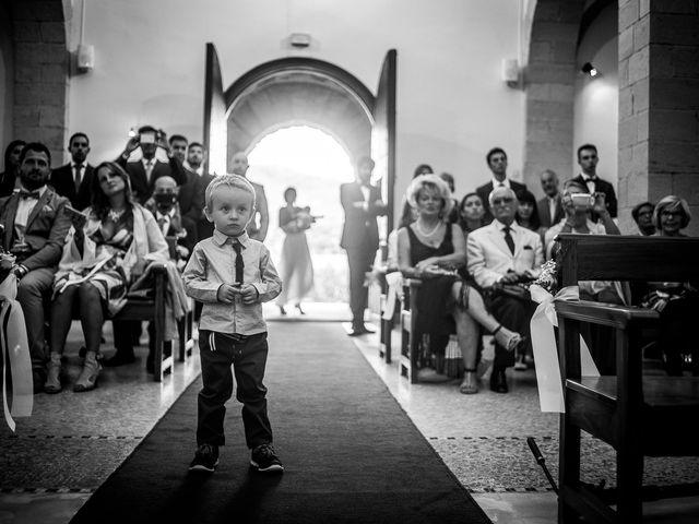 Il matrimonio di Federica e Paulina a Milano, Milano 59