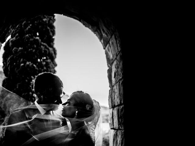 Il matrimonio di Federica e Paulina a Milano, Milano 70