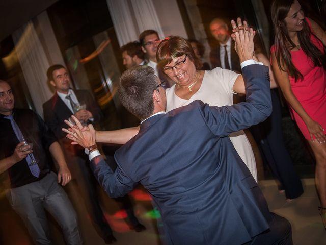 Il matrimonio di Federica e Paulina a Milano, Milano 81