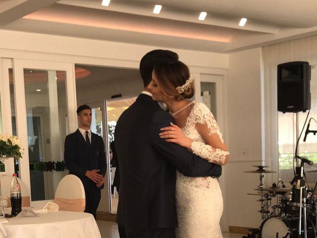Il matrimonio di Francesco e Giuliana  a Napoli, Napoli 3