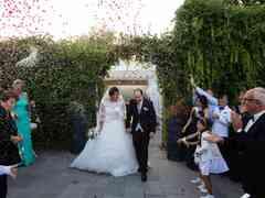 le nozze di Lulia e Marco 355