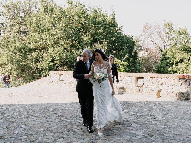 Il matrimonio di Davide e Mary a Pescara, Pescara 21