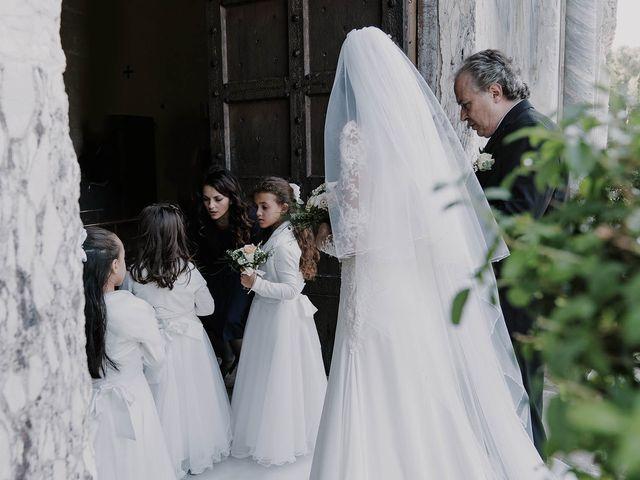 Il matrimonio di Davide e Mary a Pescara, Pescara 22