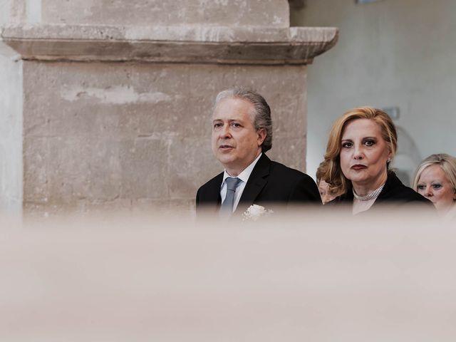 Il matrimonio di Davide e Mary a Pescara, Pescara 28