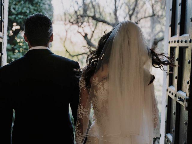Il matrimonio di Davide e Mary a Pescara, Pescara 31