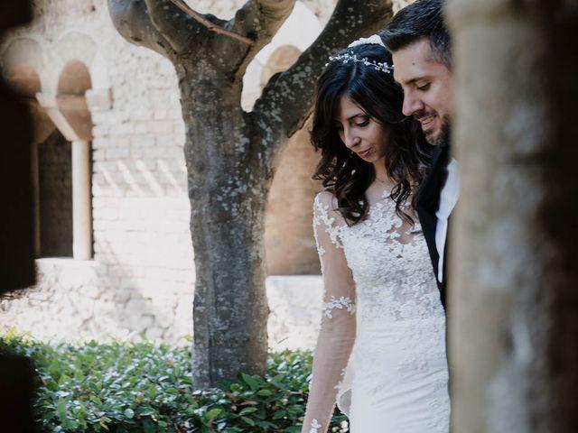 Il matrimonio di Davide e Mary a Pescara, Pescara 42