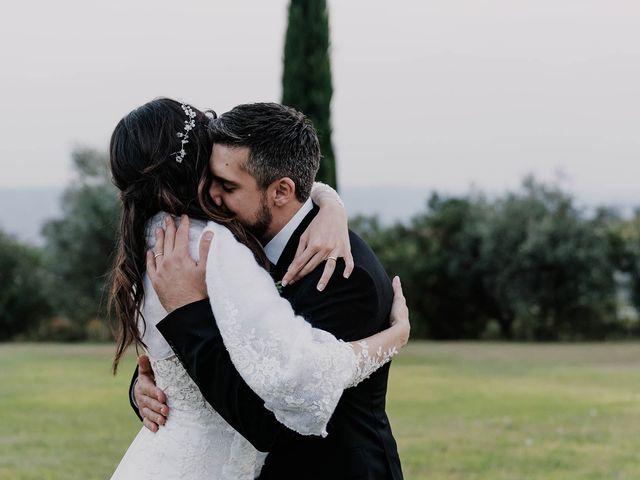Il matrimonio di Davide e Mary a Pescara, Pescara 52