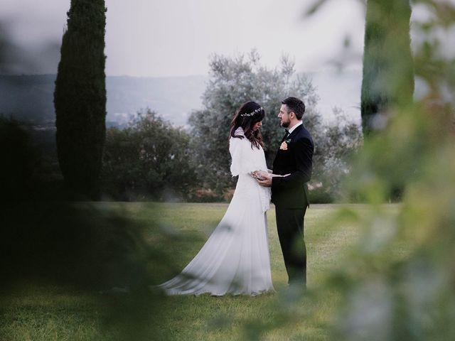 Il matrimonio di Davide e Mary a Pescara, Pescara 54