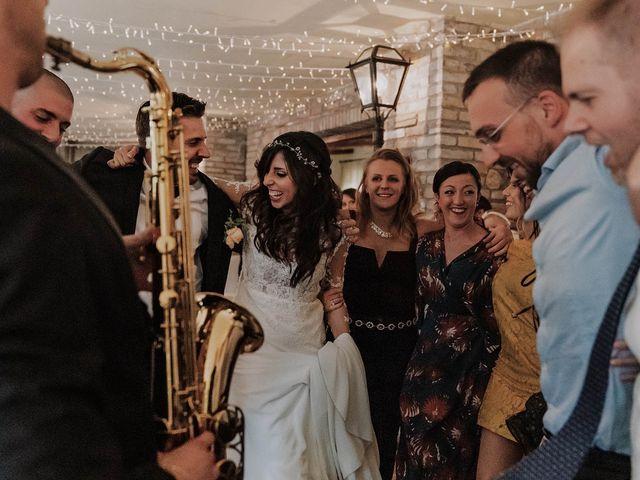 Il matrimonio di Davide e Mary a Pescara, Pescara 58