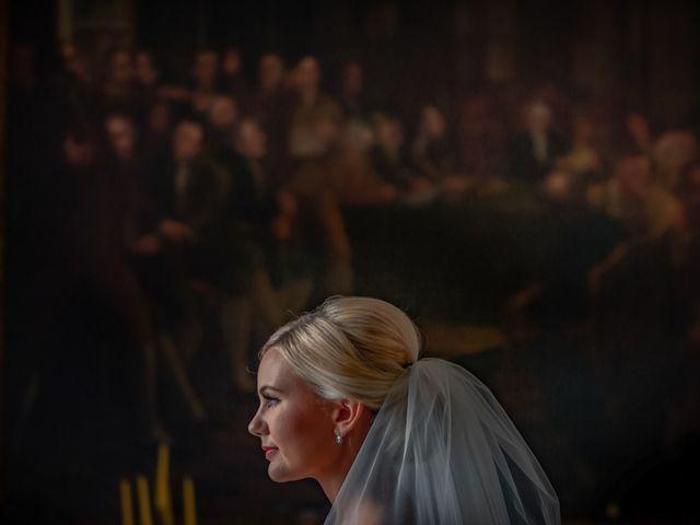 Il matrimonio di Giuseppe e Nikki a Trabia, Palermo 11