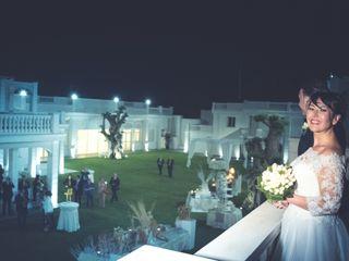 Le nozze di Donatella e Antonello 3