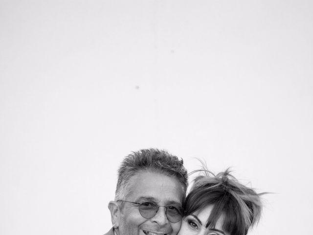 Il matrimonio di Mirko e Sara a Campogalliano, Modena 21
