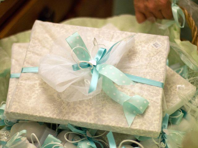 Il matrimonio di Mirko e Sara a Campogalliano, Modena 33