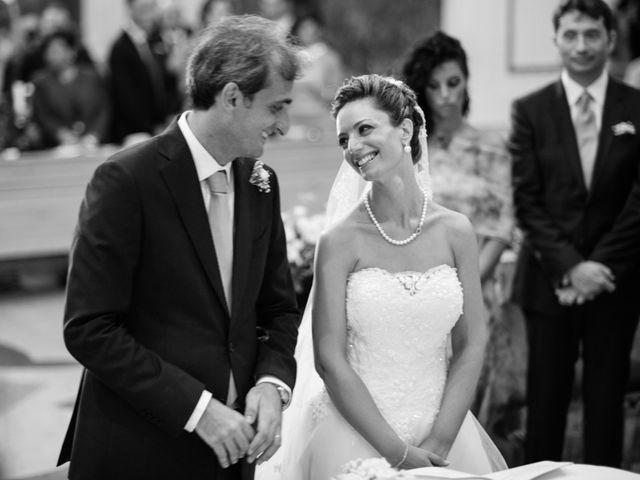 Il matrimonio di Roberto e Manuela a Sciacca, Agrigento 5