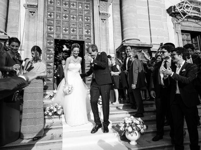 Il matrimonio di Roberto e Manuela a Sciacca, Agrigento 8