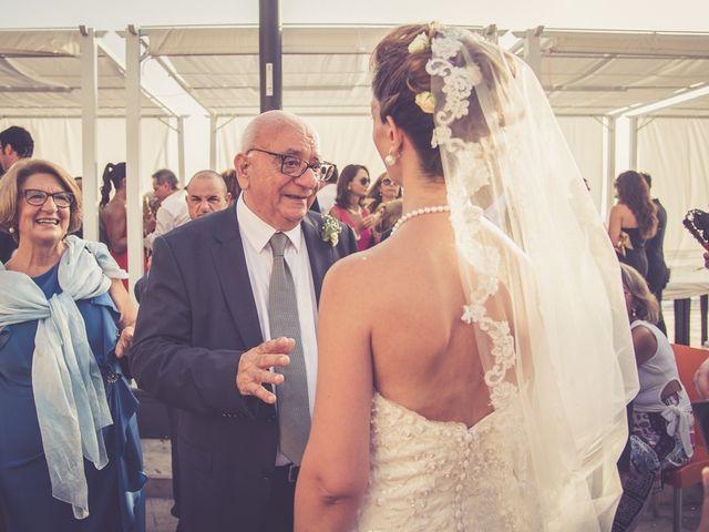 Il matrimonio di Roberto e Manuela a Sciacca, Agrigento 9