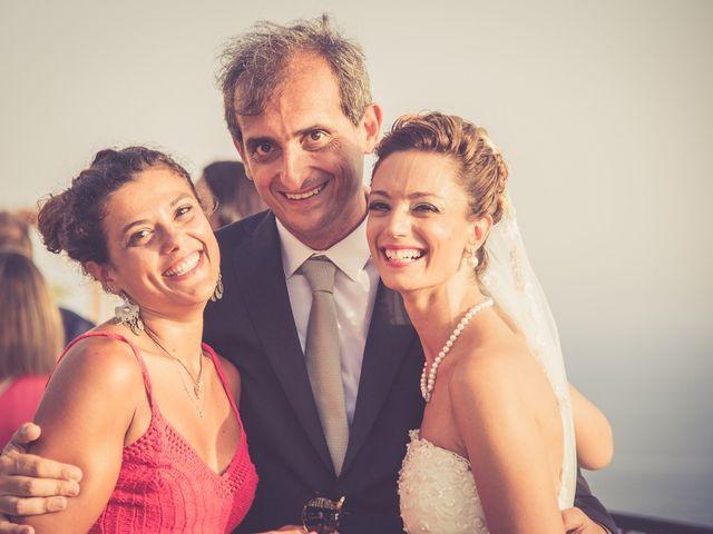 Il matrimonio di Roberto e Manuela a Sciacca, Agrigento 10