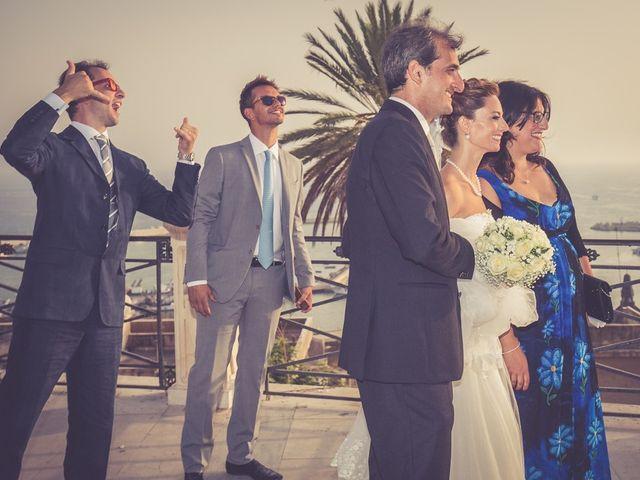 Il matrimonio di Roberto e Manuela a Sciacca, Agrigento 11