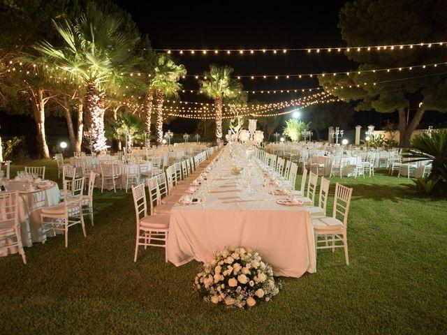 Il matrimonio di Roberto e Manuela a Sciacca, Agrigento 13