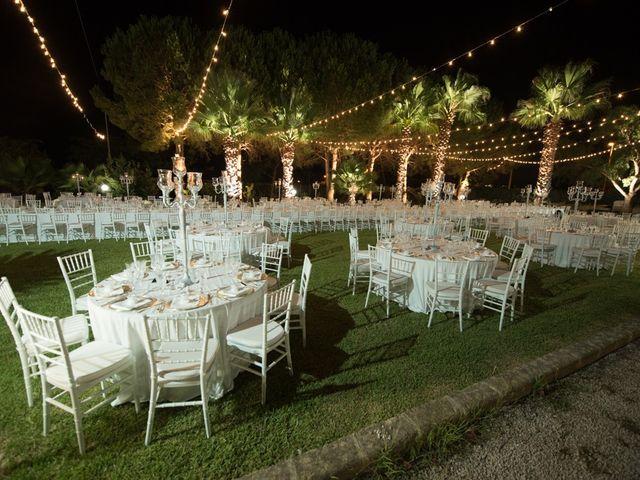 Il matrimonio di Roberto e Manuela a Sciacca, Agrigento 14