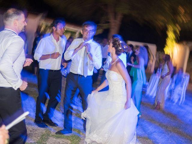 Il matrimonio di Roberto e Manuela a Sciacca, Agrigento 16