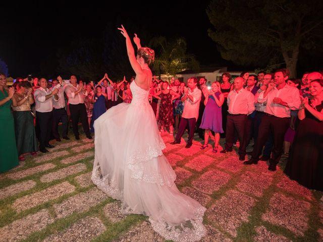 Il matrimonio di Roberto e Manuela a Sciacca, Agrigento 17