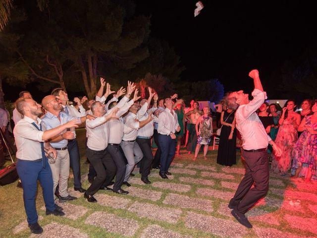 Il matrimonio di Roberto e Manuela a Sciacca, Agrigento 18
