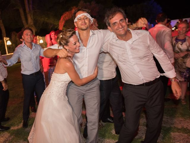 Il matrimonio di Roberto e Manuela a Sciacca, Agrigento 19