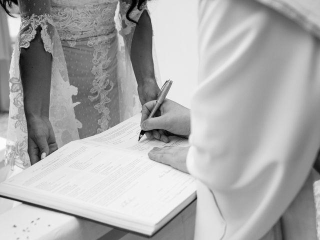 Il matrimonio di Sebastiano e Martina a Siracusa, Siracusa 20
