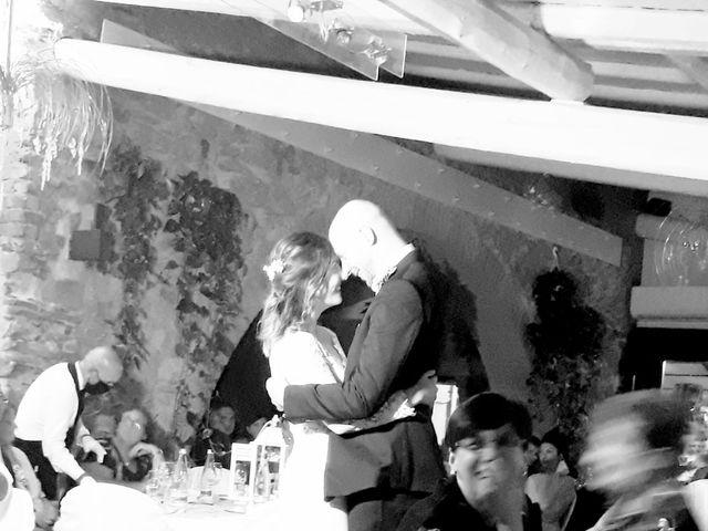 Il matrimonio di Roberto  e Elena  a Inverigo, Como 3