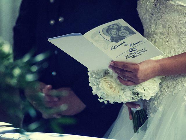 Il matrimonio di Daniele e Eleonora a Viterbo, Viterbo 23