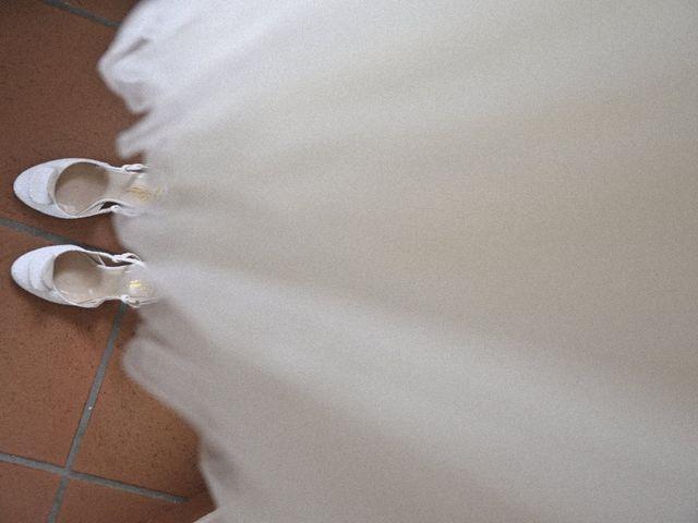 Il matrimonio di Andrea e Cecilia a La Spezia, La Spezia 7