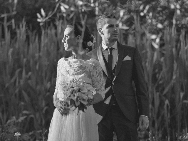 Il matrimonio di Andrea e Cecilia a La Spezia, La Spezia 20