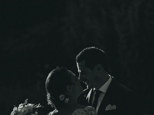 Il matrimonio di Andrea e Cecilia a La Spezia, La Spezia 24