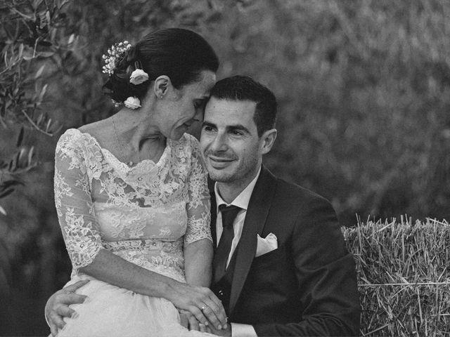 Il matrimonio di Andrea e Cecilia a La Spezia, La Spezia 26