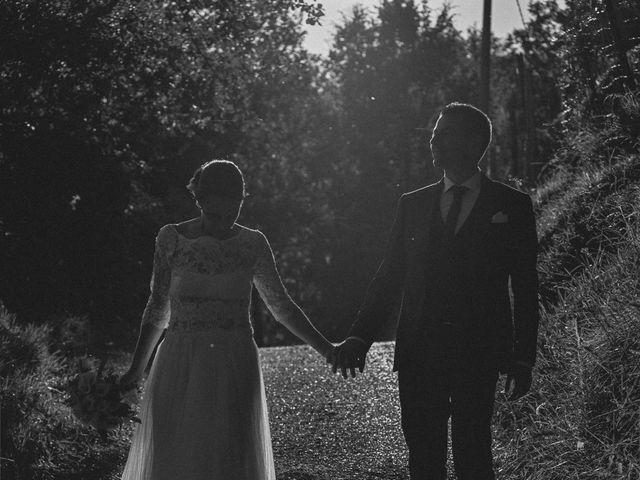 Il matrimonio di Andrea e Cecilia a La Spezia, La Spezia 2