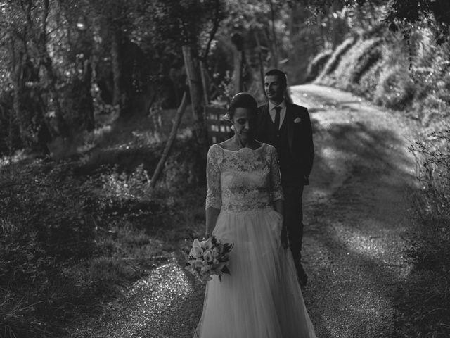 Il matrimonio di Andrea e Cecilia a La Spezia, La Spezia 28