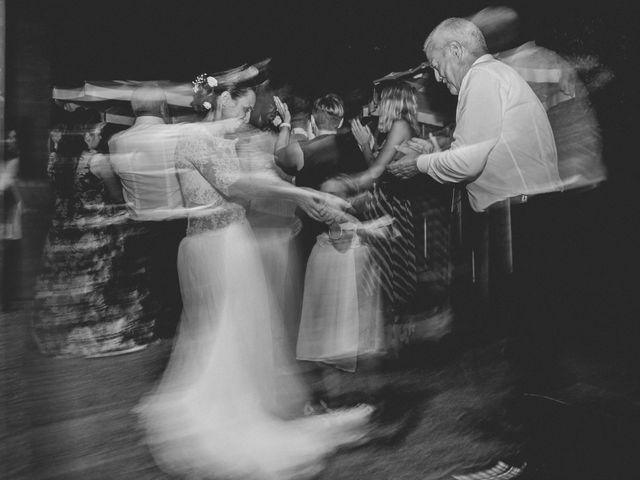 Il matrimonio di Andrea e Cecilia a La Spezia, La Spezia 30