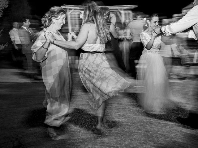 Il matrimonio di Andrea e Cecilia a La Spezia, La Spezia 31