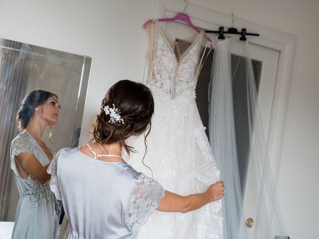 Il matrimonio di Fabio e Veronica a Calusco d'Adda, Bergamo 3