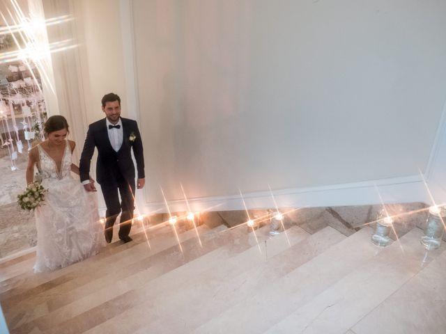 Il matrimonio di Fabio e Veronica a Calusco d'Adda, Bergamo 38