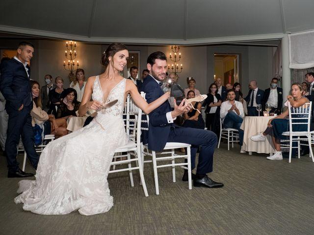 Il matrimonio di Fabio e Veronica a Calusco d'Adda, Bergamo 48