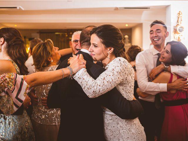 Il matrimonio di Giovanna e Calogero a Caltanissetta, Caltanissetta 20